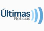 O Blog com Notícias de Brasília está no ar!