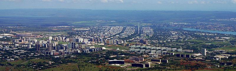 cidade-de-brasilia