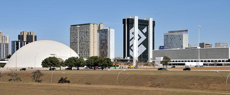 complexo-cultural-da-republica-em-brasilia