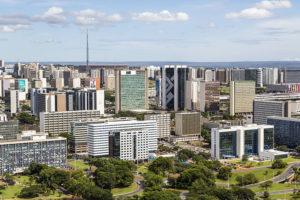 setor-bancario-sul-de-brasilia