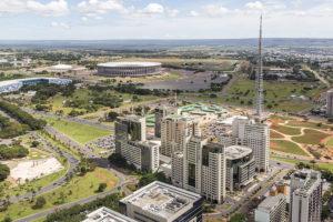 setor-hoteleiro-de-brasilia