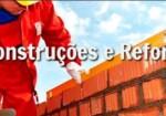 JC Construções e Reformas