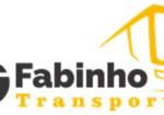 Fabinho Transportes